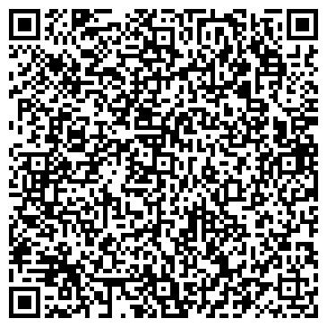 QR-код с контактной информацией организации Частное предприятие мастерская услуг