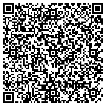 QR-код с контактной информацией организации Mebligroup