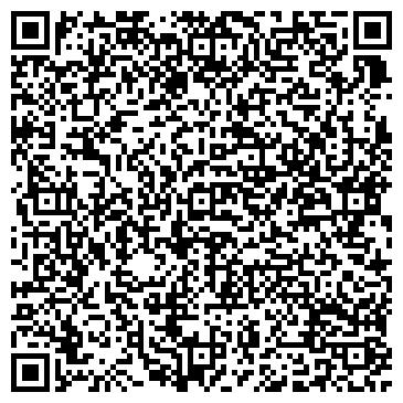 """QR-код с контактной информацией организации Частное предприятие ФОП """"Коломиец"""""""