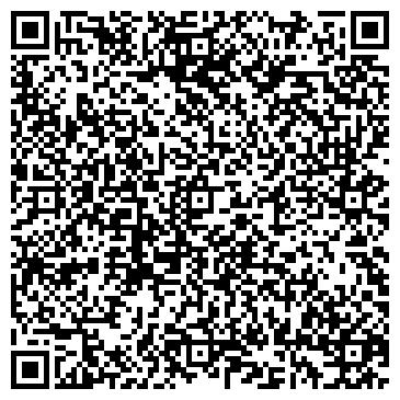 """QR-код с контактной информацией организации Оконная компания """"Фабрика окон"""""""