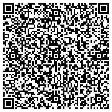 """QR-код с контактной информацией организации Субъект предпринимательской деятельности ТМ """"Ваш комфорт"""""""