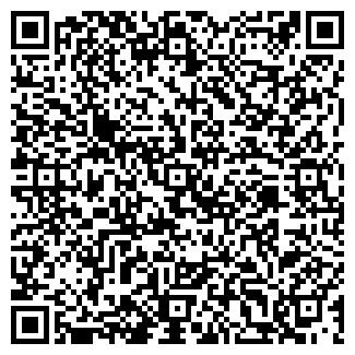 QR-код с контактной информацией организации Paper