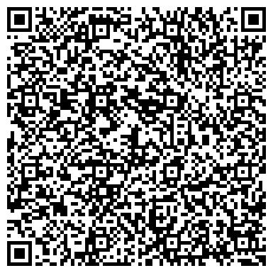 QR-код с контактной информацией организации Общество с ограниченной ответственностью Укрстайл™. Производство мебели для кафе, баров, ресторанов.
