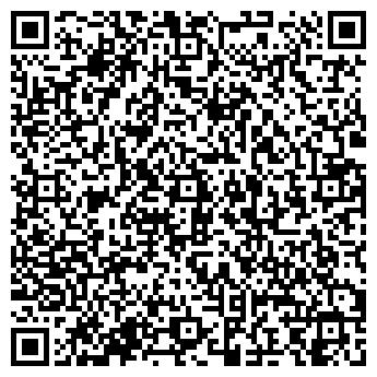 QR-код с контактной информацией организации Частное предприятие NEW-STYLE