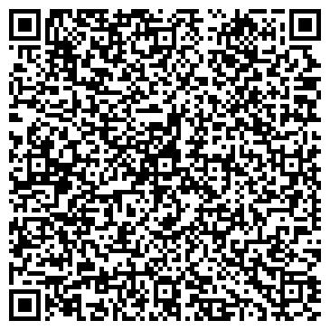 """QR-код с контактной информацией организации Частное предприятие Мебельная Фабрика """"Виктория"""""""