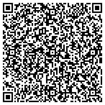 """QR-код с контактной информацией организации Общество с ограниченной ответственностью ООО """" Мебель Техностиль """""""