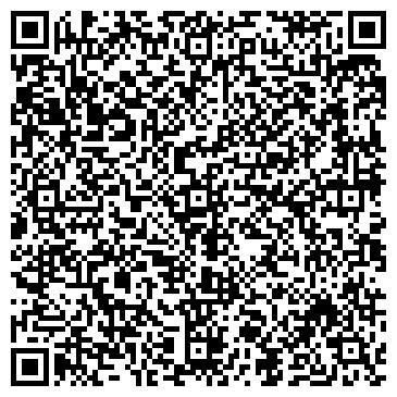 QR-код с контактной информацией организации Общество с ограниченной ответственностью Технология НПФ ООО