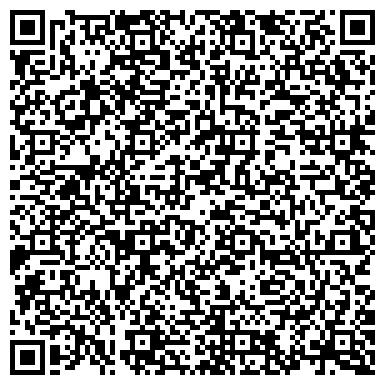 QR-код с контактной информацией организации Другая mebli-zakaz
