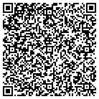"""QR-код с контактной информацией организации Магазин """"jolie"""""""