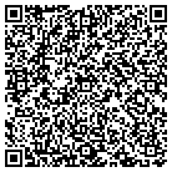 QR-код с контактной информацией организации ООО ЮКОР КИЕВ, Общество с ограниченной ответственностью
