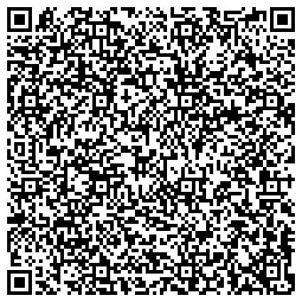 QR-код с контактной информацией организации MicroCompany - зайди на главный сайт компании и получи больше информации о товаре