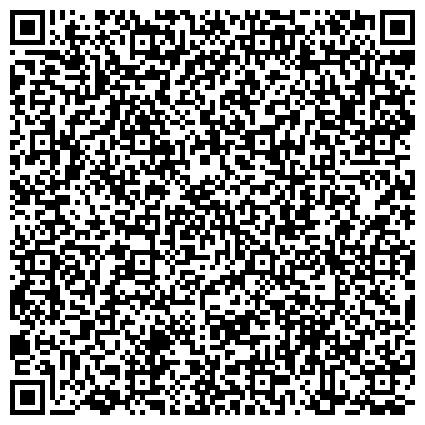 QR-код с контактной информацией организации МЯГКАЯ МЕБЕЛЬ НА ЗАКАЗ. МЯГКАЯ МЕБЕЛЬ. МЕБЕЛЬ ДЛЯ ДОМА. ДИВАНЫ. КРЕСЛА. КРОВАТИ., Субъект предпринимательской деятельности