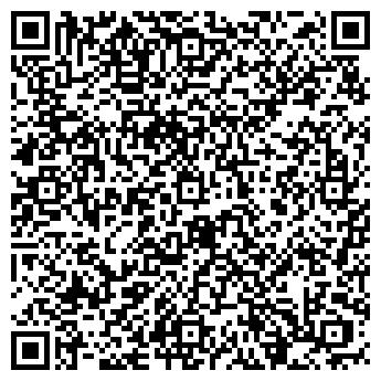 QR-код с контактной информацией организации ЧП Забавский А, В.