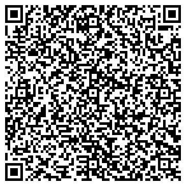 QR-код с контактной информацией организации Субъект предпринимательской деятельности ЧП Низвоцев
