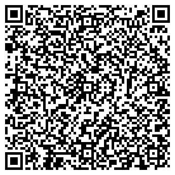 QR-код с контактной информацией организации Частное предприятие ЧП Ермилов
