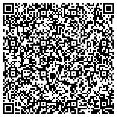 """QR-код с контактной информацией организации Субъект предпринимательской деятельности Торгово-производственная фирма """"БЛАНК"""""""