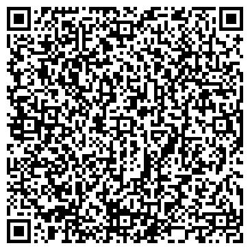 QR-код с контактной информацией организации ФЛ-П Штученко Н. В.