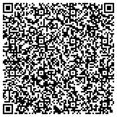 QR-код с контактной информацией организации СВІТЛИЦЯ АРТ — Мебель для бара, ресторана, паба. Офисная мебель