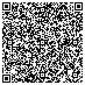 """QR-код с контактной информацией организации ЧП """"Астарта Трейд-М"""""""