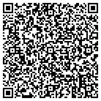 QR-код с контактной информацией организации Общество с ограниченной ответственностью Wins-Pak