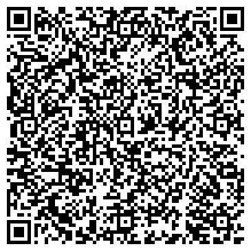 QR-код с контактной информацией организации Свадьба Love