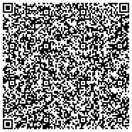 QR-код с контактной информацией организации Max Group Пластмассовые игрушки, качели, пазлы, настольные игры, лото оптом от производителя.