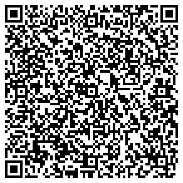 QR-код с контактной информацией организации Частное предприятие ЧП Промтехснаб