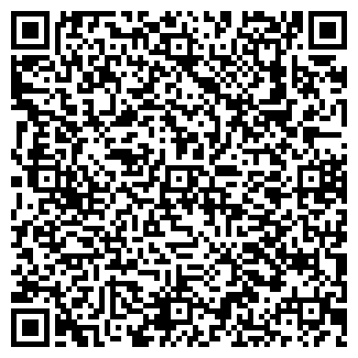 QR-код с контактной информацией организации «ArtValery»