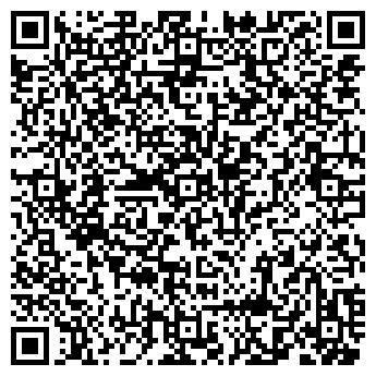 """QR-код с контактной информацией организации ТОВ """"Евікон"""""""