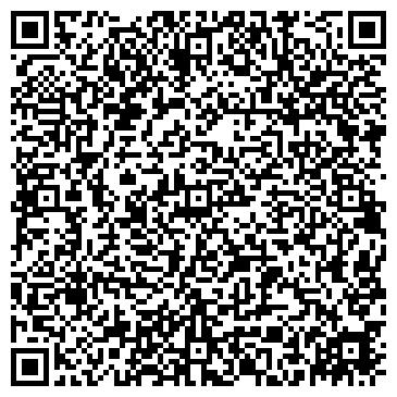 """QR-код с контактной информацией организации интернет магазин """"товары из Китая"""""""