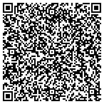 """QR-код с контактной информацией организации Общество с ограниченной ответственностью Строительная компания """"ТАНДЕМ БК"""""""