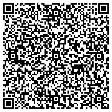 QR-код с контактной информацией организации ИНТЕРНЕТ-КОМПАНИЯ ЮНОНА
