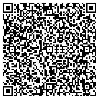 QR-код с контактной информацией организации Элит Опт