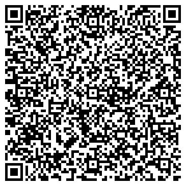 QR-код с контактной информацией организации Компания ТСО