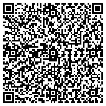 QR-код с контактной информацией организации ІНФОЛ
