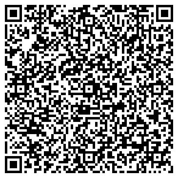 """QR-код с контактной информацией организации интеренет-магазин ,,Товары для дома и здоровья"""""""