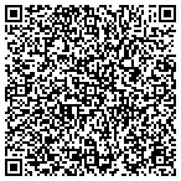 QR-код с контактной информацией организации Частное предприятие ПК «УКРЦЕННИК»