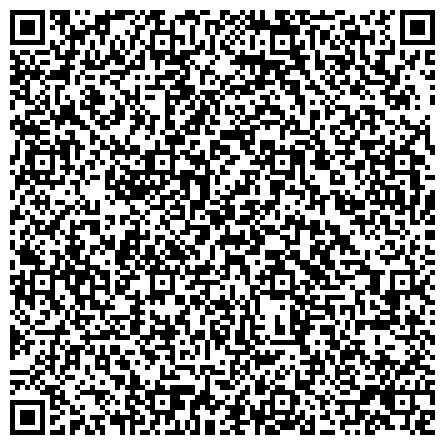 QR-код с контактной информацией организации магазин VIP МЕБЛІ