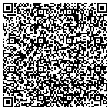 QR-код с контактной информацией организации Мебель-АНТИК