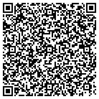 """QR-код с контактной информацией организации ЧП """"Фирма """"Диал"""""""