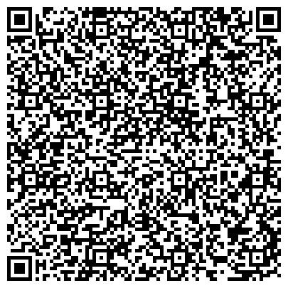 """QR-код с контактной информацией организации Общество с ограниченной ответственностью ТОВ """"МАРКЕТ-КОНТРАКТ-СЕРВІС"""""""
