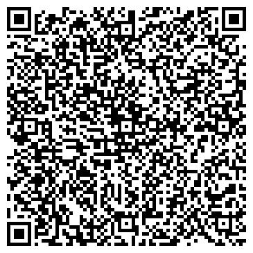 """QR-код с контактной информацией организации пп """"Гофер"""""""