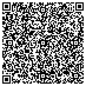 QR-код с контактной информацией организации Общество с ограниченной ответственностью ООО «Cтудия Дизайн-Проект»