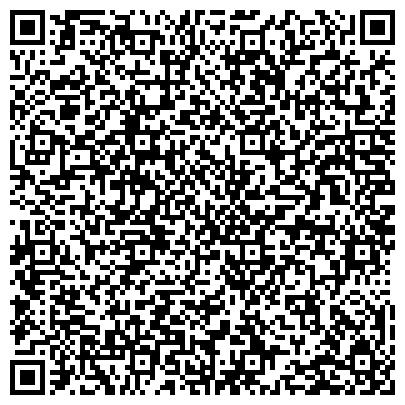 QR-код с контактной информацией организации Частное предприятие Магазин «Краща хата»