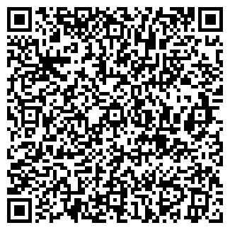 QR-код с контактной информацией организации ПРОДЕС, ООО