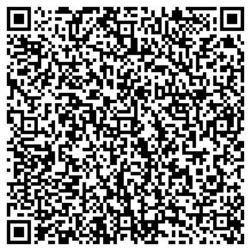QR-код с контактной информацией организации Частная фирма «КВИТ»