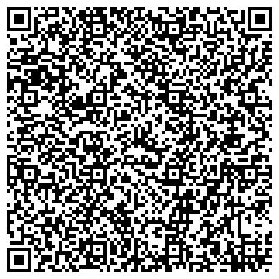 QR-код с контактной информацией организации Общество с ограниченной ответственностью ООО «Электроавтоматика Днепр»