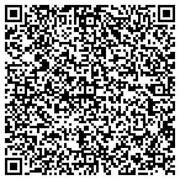 QR-код с контактной информацией организации Частное предприятие Мебельная фабрика «Луч»