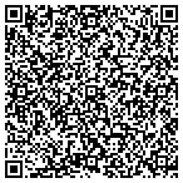"""QR-код с контактной информацией организации Частное предприятие ЧП """"ТК-Ренессанс"""""""