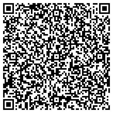 QR-код с контактной информацией организации Общество с ограниченной ответственностью Мебельное ателье ГРАНД ООО